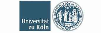 University of Köln Logo for sub-project pages_resized