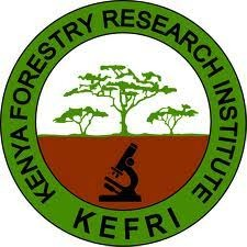 Kenya-Forestry-Research-Institute