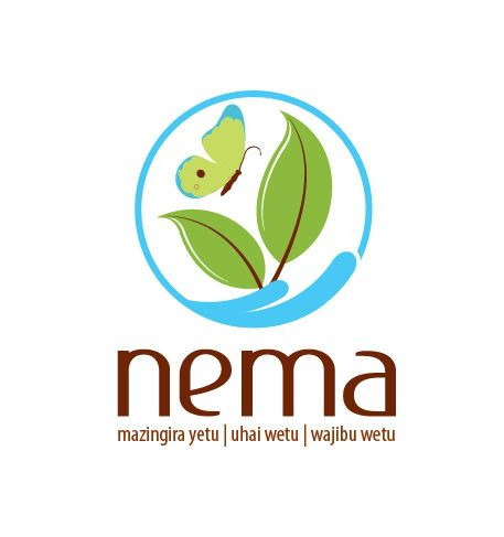 National-Environment-Management-Authority-NEMA-nema